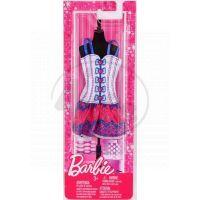 Barbie Barbie Fashionistas Módní oblečky 6