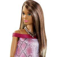Barbie Modelka - DGY56 3