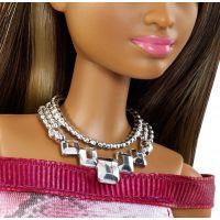 Barbie Modelka - DGY56 4