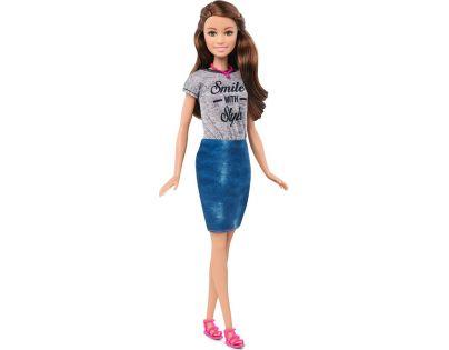 Barbie Modelka - DGY58