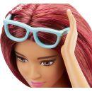 Barbie Modelka - DGY60 4