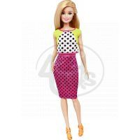 Barbie Modelka - DGY62