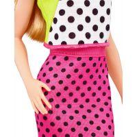 Barbie Modelka - DGY62 3