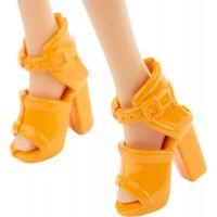 Barbie Modelka - DGY62 4