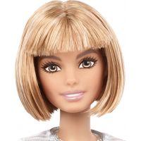 Barbie Modelka - DMF25 2