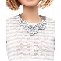 Barbie Modelka - DMF25 3