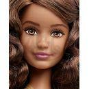 Barbie Modelka - DMF26 2