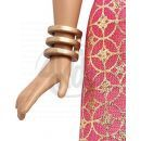 Barbie Modelka - DMF26 4