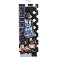 Barbie Modelka - DMF27 4