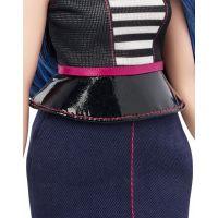 Barbie Modelka - DMF29 2