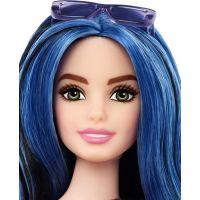 Barbie Modelka - DMF29 3