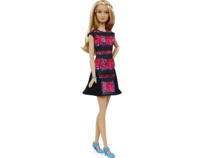 Barbie Modelka - DMF30