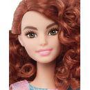 Barbie Modelka - DMF31 5