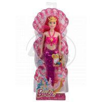 Barbie Mořská panna - Barbie CFF29 3