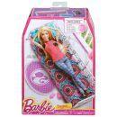 Barbie Nábytek - Kanape 3