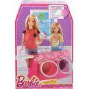 Barbie Nábytek - Pračka 2