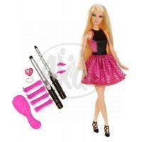 Barbie - Nekonečné vlny (MATTEL BMC01)