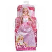 Barbie Nevěsta 4