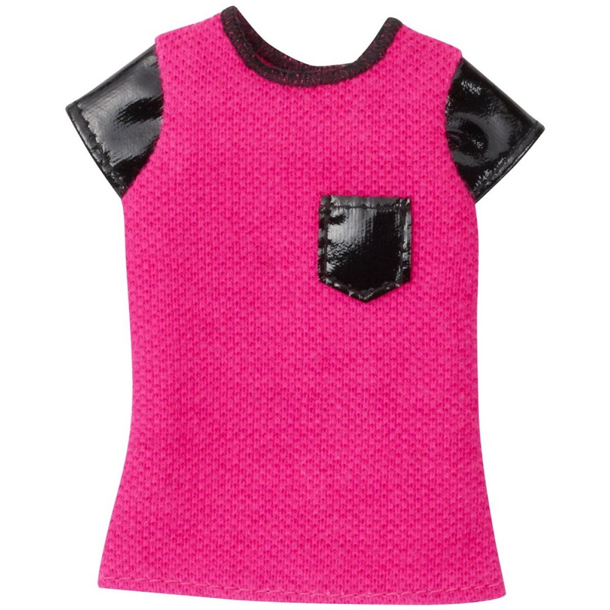 Barbie Outfit - CFX74