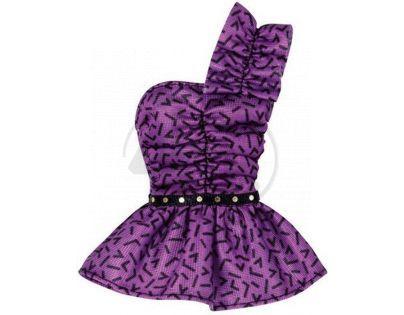 Barbie Outfit - CLR02