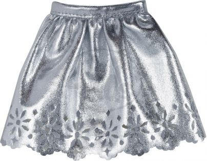 Barbie Outfit - CLR03