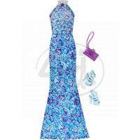 Barbie outfit s doplňky - CLR30