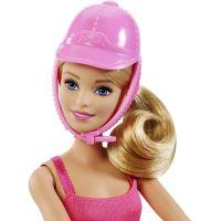 Barbie Panenka a tančící kůň 6