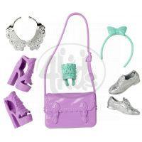 Barbie Party doplňky - CLL56