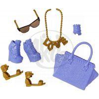 Barbie Party doplňky - CLL57