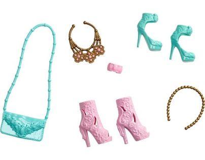 Barbie Party doplňky - CMT86