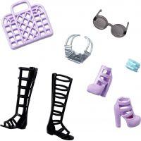 Barbie Party doplňky - DHC53