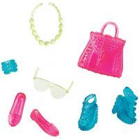Barbie Party doplňky - DHC54