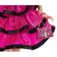 Barbie Party look - CCM07 Barbie 3