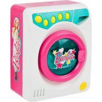 Barbie Pračka