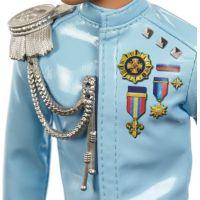 Barbie princ 4