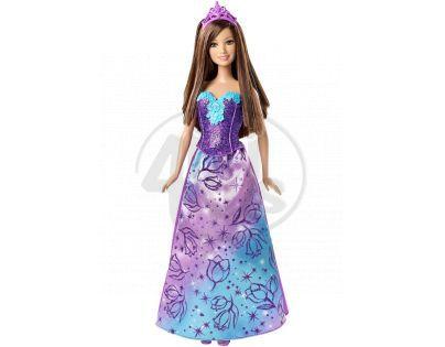 Barbie Princezna - Teresa CFF27