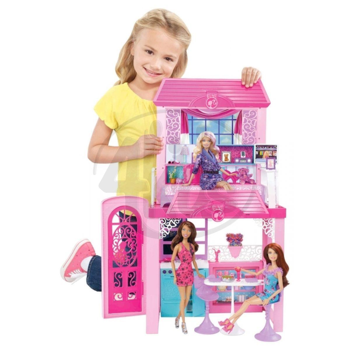 Подарок девочке на 3 года до 1000