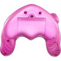 Barbie RC Hvězdný hoverboard - Poškozený obal 6