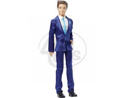 Barbie Rock 'N Royals Ken