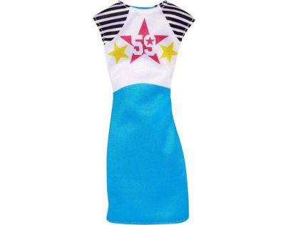 Barbie Šaty - DNT83