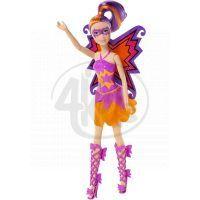 Barbie Superdvojče - CDY66