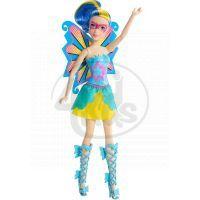 Barbie Superdvojče - CDY67