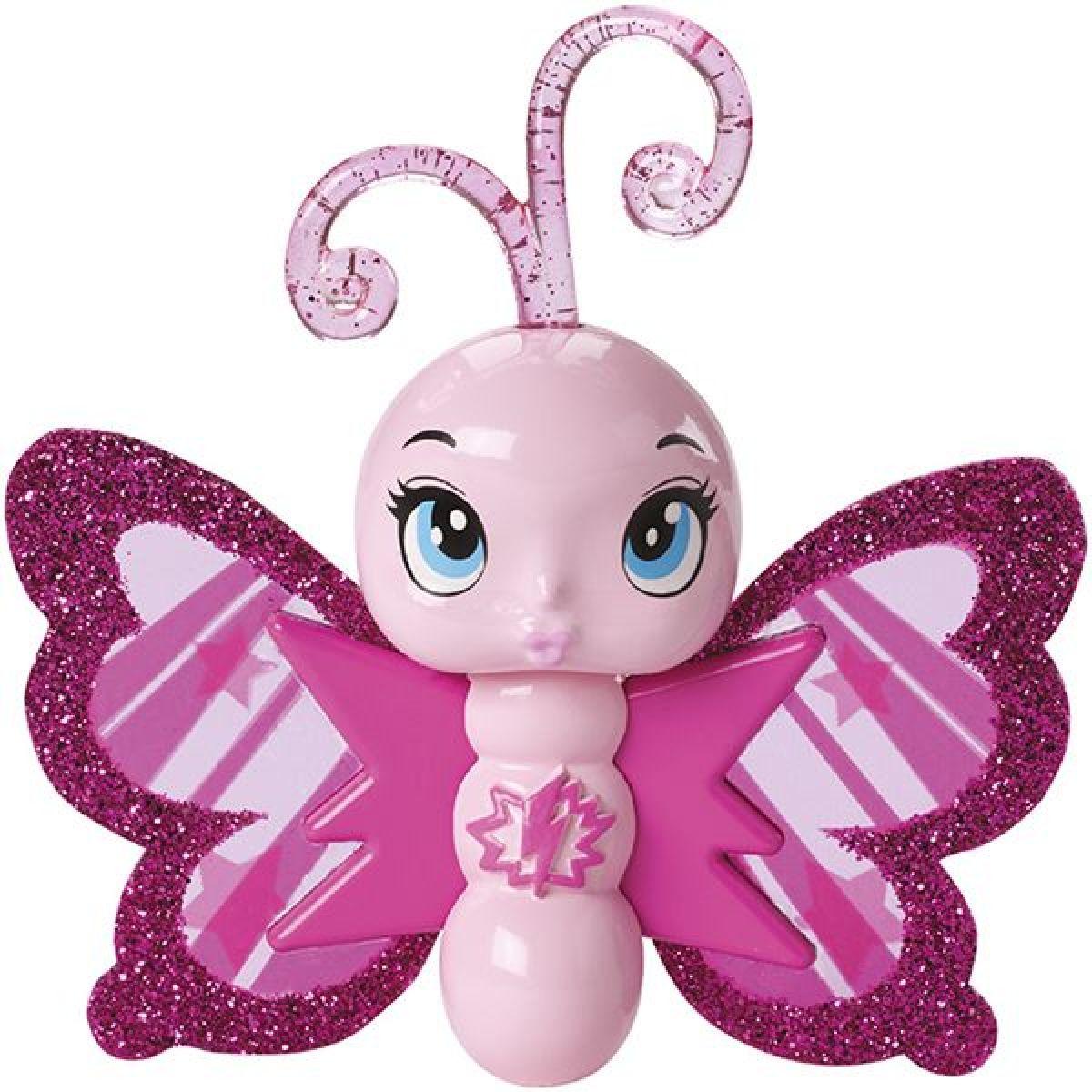 Barbie superzvířátko - Motýlek