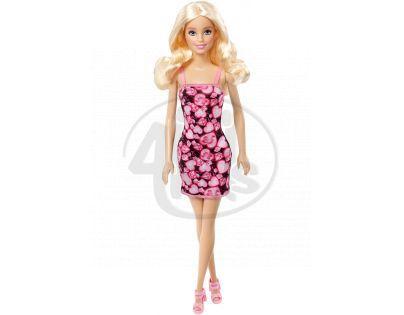 Barbie Panenka v šatech - CLL25