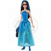 Barbie Tajný team - DHF08 Renee