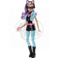 Barbie Tajná zlodějka