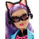 Barbie Tajná zlodějka 3