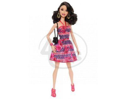 Barbie Tropická párty - Teresa