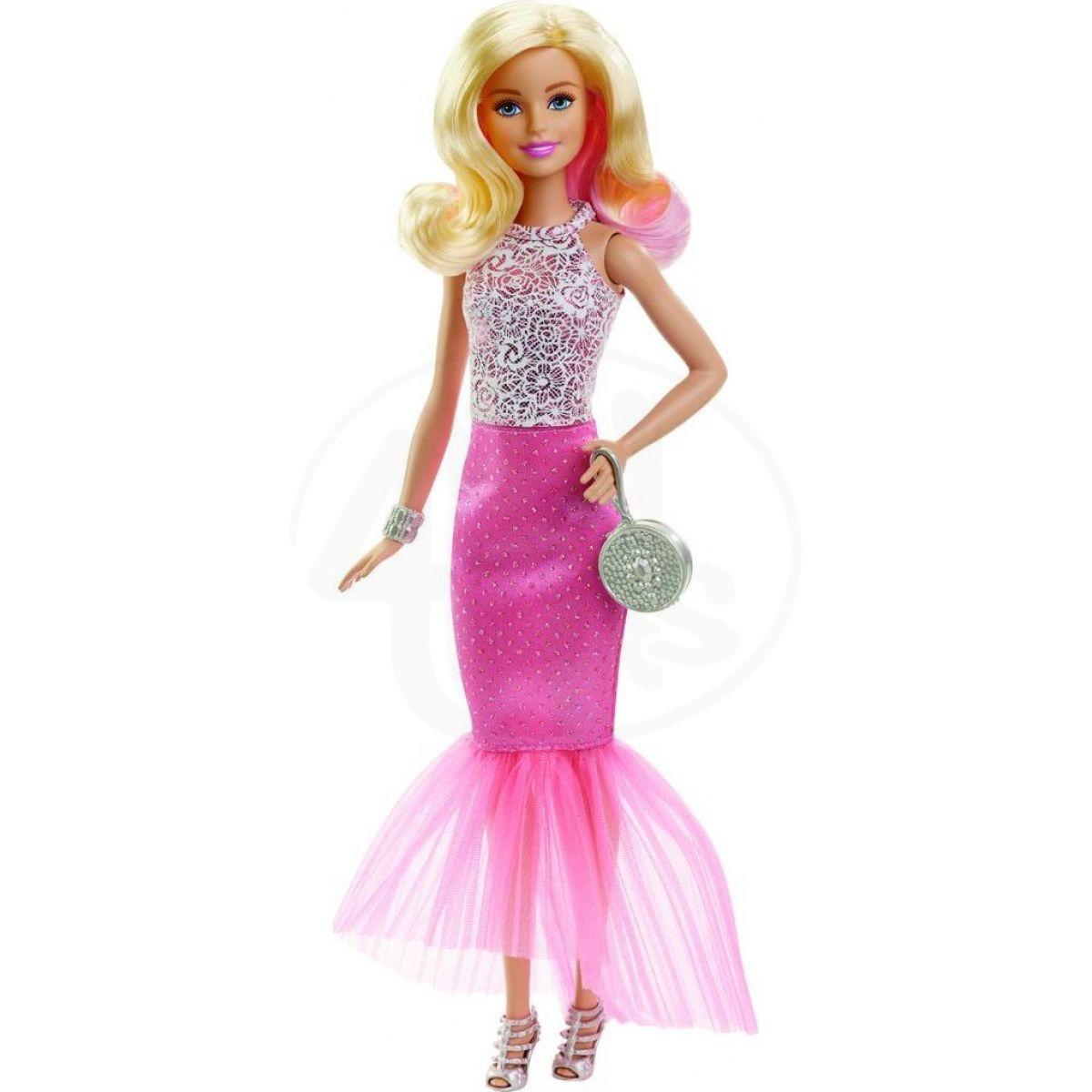 Strihy na saty pro barbie  955678772c