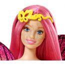 Barbie Víla - CFF33 3